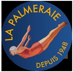 Piscine Olympique de la Palmeraie